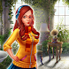 Home Makeover 4 - Hidden Object - Androidアプリ
