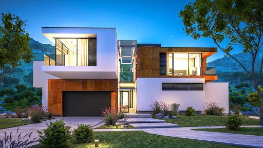 My Home Design - Luxury Interiors  screenshots 1