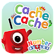 Numberblocks : Cache-cache - Androidアプリ