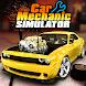 Car Mechanic Simulator 18 - Androidアプリ
