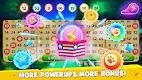 screenshot of Bingo Wild-Free BINGO Games Online: Fun Bingo Game