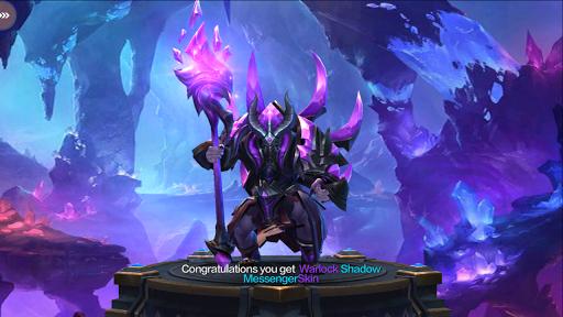 Throne of Destiny 1.0.0 screenshots 16