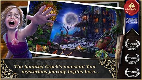 Darkarta: A Broken Heart's Quest APK (Menu MOD) 1