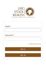Livestock Wealth MyFarmbook  For Pc (2020) – Free Download For Windows 10, 8, 7 2
