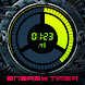 Energy Timer(Japanese/English)