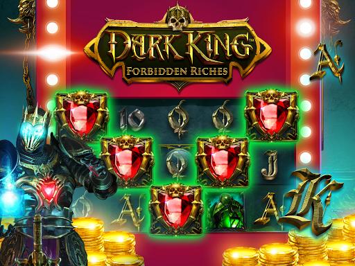 MyJackpot u2013 Vegas Slot Machines & Casino Games  screenshots 8
