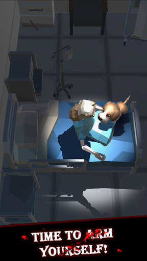 Live On 2 - biohazard Latest screenshots 1