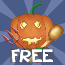 Tavern Halloween Monster Free - fantasy cooking