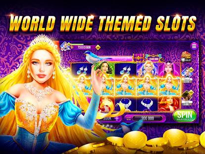 Neverland Casino slots 2.91.1 Screenshots 16