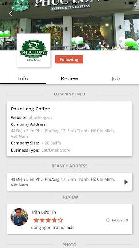 Pingo.vc 4.0.8 Screenshots 6