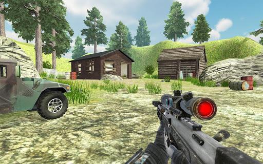 Elite New Sniper Shooting u2013 OG Free Shooting Games apkdebit screenshots 14