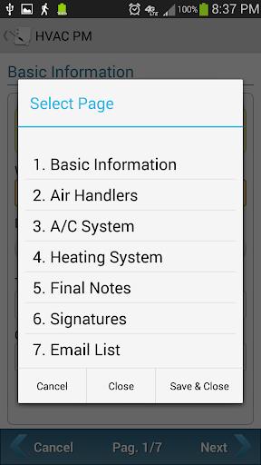 VT Mobile  Screenshots 6