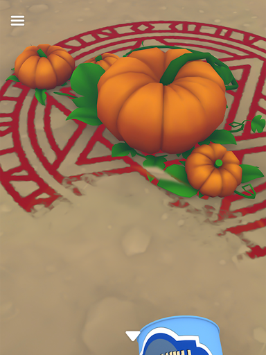 Escape Game: Cinderella 1.0.2 screenshots 15