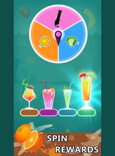 Crazy Juicer - Slice Fruit Game for Free screenshots 12