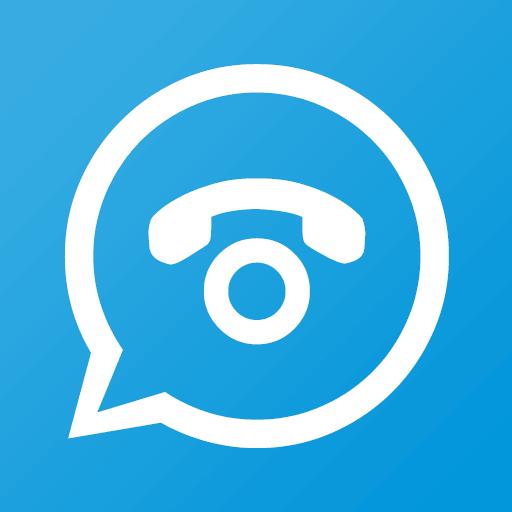 Messenger site- ul intalnire)