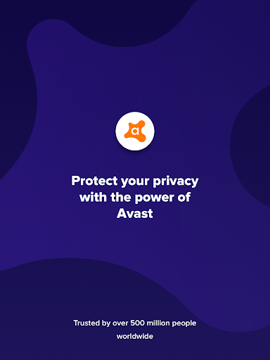 VPN SecureLine by Avast - Security & Privacy Proxy android2mod screenshots 12