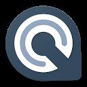 CastBack Plus (Podcast Player)