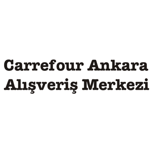 Baixar Carrefour Ankara para Android