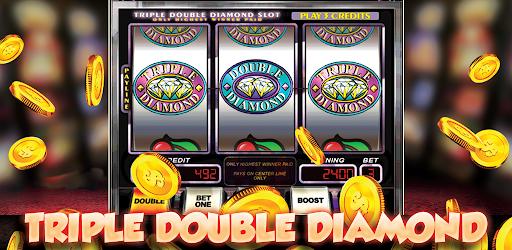 Sandilands St, Casino - House Prices & Property Market Slot Machine