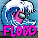 Among Us Flood New Mod