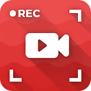 Easy Screen Recorder & Video Capture - HD | FHD
