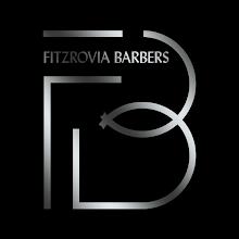Fitzrovia Barbers APK