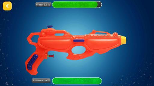 Water Gun Simulator 1.2.2 screenshots 5