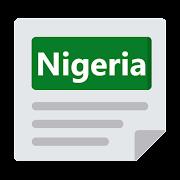 Nigeria News - English News & Newspaper