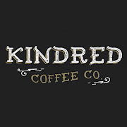 Kindred Coffee Co.