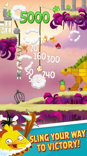 Angry Birds Classic  Screenshots 12