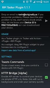 Broadlink RM Plugin Lite For Pc 2020 (Windows, Mac) Free Download 2