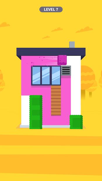 House Paint screenshot 4
