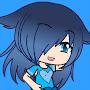 Gacha Animator icon