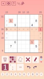 Miracle Sudoku Apk Download 5