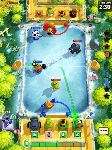 Rumble Hockey 1.8.0.2 Screenshots 18