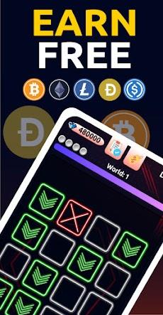 CryptoMemoのおすすめ画像1
