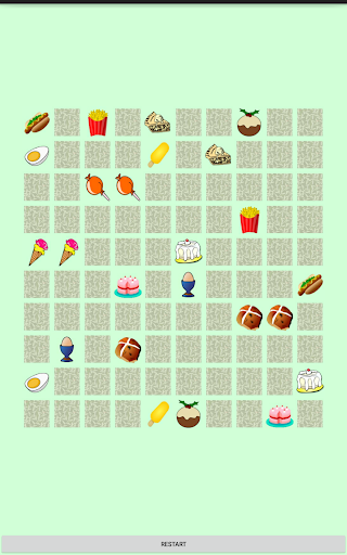 Food Fun & Games - FREE! For PC Windows (7, 8, 10, 10X) & Mac Computer Image Number- 15