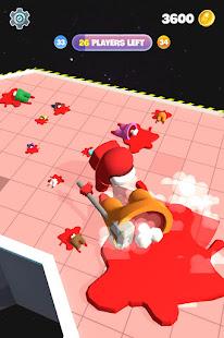 Image For Imposter Smashers - Fun io games Versi 1.0.24 11
