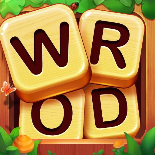 Word Find - Word Connect Free Offline Word Games