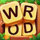 Procura de palavras - Jogos de palavras para PC Windows