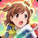 少女 歌劇 レヴュースタァライト -Re LIVE- - Androidアプリ
