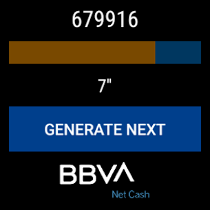 BBVA Net Cash USA For Pc 2020 (Download On Windows 7, 8, 10 And Mac) 5