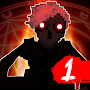 Demons Never Lie icon