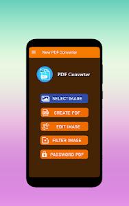 Image to PDF Converter 0.0.4