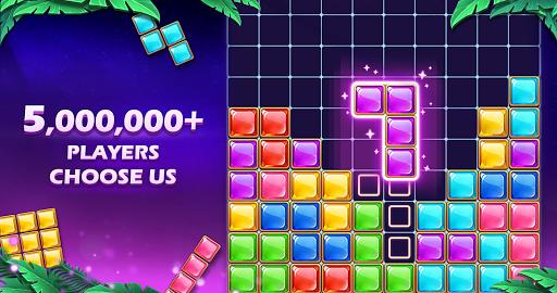 Block Puzzle 1.7.0 screenshots 1