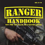 U.S. Army Ranger Handbook  Icon