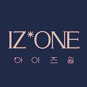 IZONE GALLERY*IZ: 2021 Photos for WIZONE