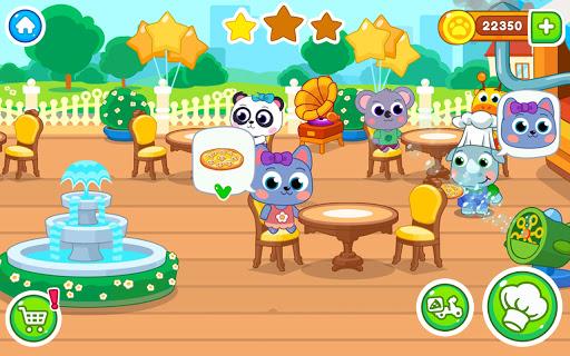 Pizzeria for kids! 1.0.4 screenshots 12