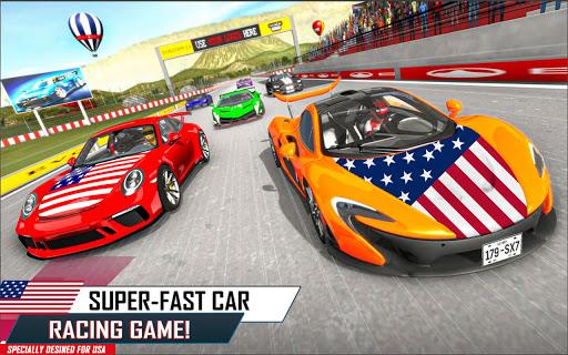 Car Racing Games 3D Offline: Free Car Games 2020 screenshots 9