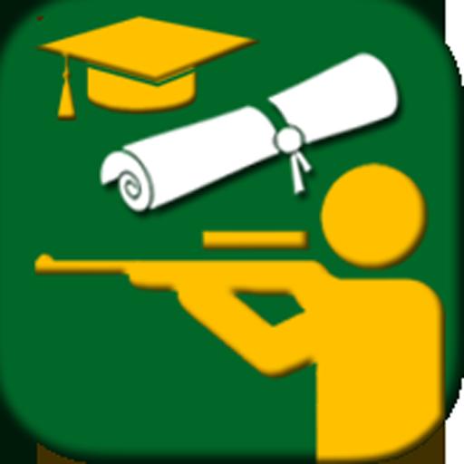 Licencia De Armas Apps En Google Play